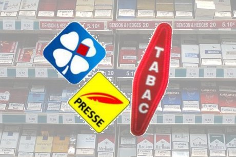 securite debit de tabac